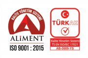 ISO 9001:2015 : QUALITY MANAGEMENT
